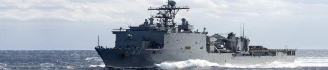 Indian Naval Ship With 100 Tonnes of Oxygen Reaches Lanka Amidst Rapid Increase In COVID-19 Cases