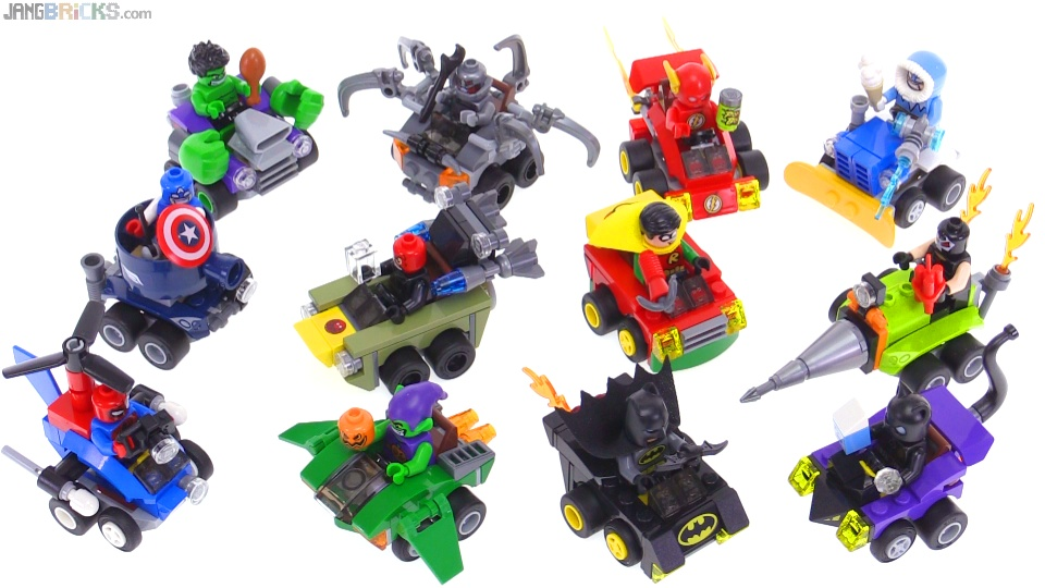 160316b-lego-mighty-micros-all.jpg