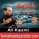http://audionohay.blogspot.com/2014/10/ali-kazmi-nohay-2015.html