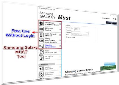 Samsung-Galaxy-Must-Tool-Image