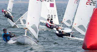http://www.asiansailing.org/asian-games-2018-sailing-competition-final-day/