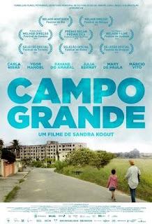 Campo Grande (2015)