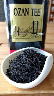 Ozan Ceylon-Tee