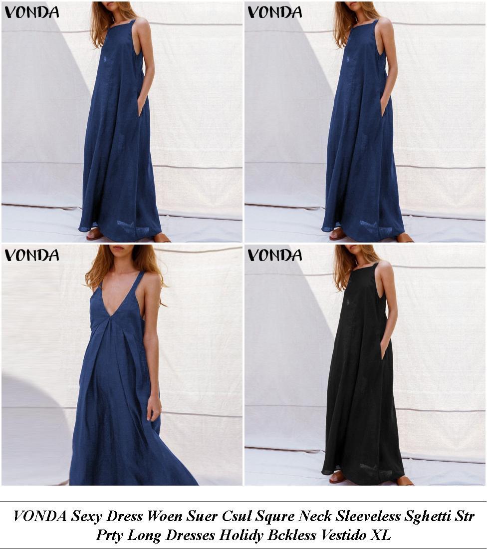 Wwwdress Shopcom - Clothing London - Fashion Dresses Online