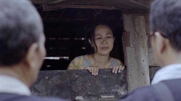 Mantap! 'Turah' Indonesia Bersaing dengan Puluhan Film di Oscar 2018