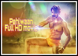 https://wepmastersking.blogspot.com/2019/06/2019-pehlwaan-movie-hd-480p-online.html?m=1