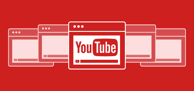 11-Youtube ads for CPA Offers: do's you should consider for a successful YouTube Advertising venture.