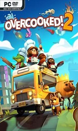 Overcooked 2 Surf n Turf-PLAZA - Download last GAMES FOR PC ISO, XBOX 360, XBOX ONE, PS2, PS3, PS4 PKG, PSP, PS VITA, ANDROID, MAC