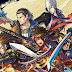 Capcom annouces Sengoku Basara: Battle Party for smartphones