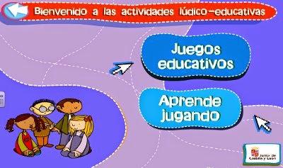 http://www.educa.jcyl.es/educacyl/cm/gallery/recursos_educamigos/enero12/menu.html