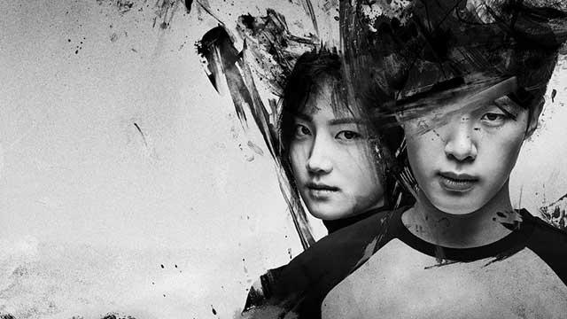 Download Drama Korea Extracurricular Batch Subtitle Indonesia