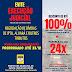 ATENÇÃO - PREFEITURA MUNICIPAL DE SANTA CECÍLIA DO PAVÃO INFORMA: EVITE EXECUÇÃO JUDICIAL