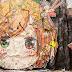 Gucci lanza proyecto de arte en Japón