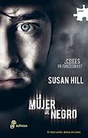 https://entrelibrosytintas.blogspot.com/2020/05/la-mujer-de-negro-susan-hill-resena.html