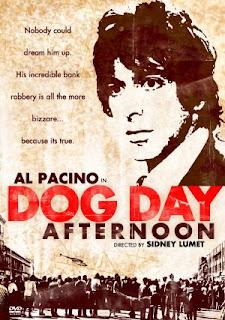 Dog Day Afternoon (1975) ด็อก เดย์ อาฟเตอร์นูน