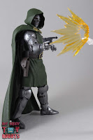 Marvel Legends Doctor Doom 32