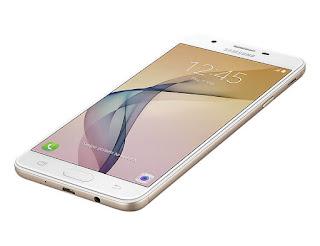 تعريب جهاز Galaxy J7 Prime SM-G610S 7.0