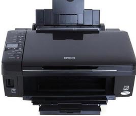 https://namasayaitul.blogspot.com/2018/02/epson-stylus-sx-425w-printer-driver.html