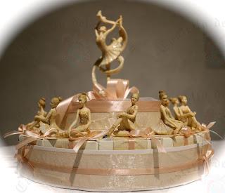 Comunioni e Battesimi al Castello dei Solaro
