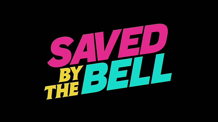 Saved by the Bell - Teaser Promos, Premiere Date Announcement + Series Synopsis *Updated 29th September 2020*