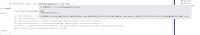 blog.fujiu.jp [Visual Studio] C# のお節介な警告を消す方法
