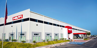 ITI Freshers and Experienced Candidates Job Vacancy in Hilti Manufacturing India Private Limited