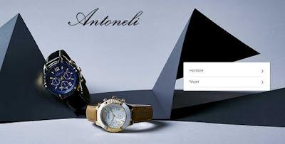 relojes pulsera de diseno italiano en oferta