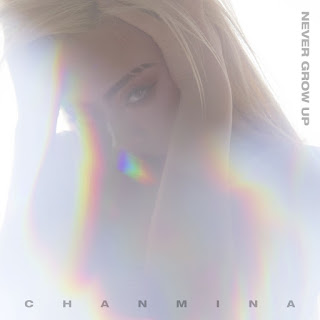 [Album] Chanmina – Never Grow Up (2nd Album) [MP3/320K/ZIP]