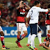 Independiente busca empate, segura Fla no Maracanã e conquista a Copa Sul-Americana