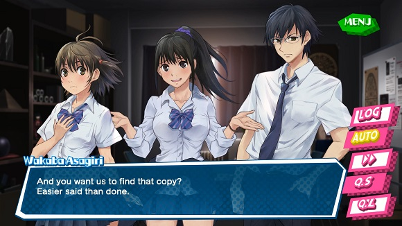 kotodama-the-7-mysteries-of-fujisawa-pc-screenshot-www.ovagames.com-5