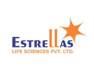 Estrellas Life Sciences Products Distributorship