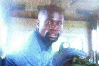 Police officer shoot dead 7 Kenyan police officers