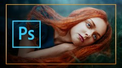 retouch-101-professional-photoshop-retouching-course-2020