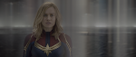Captain.Marvel.2019.MULTi.2160p.UHD.BluRay.LATiNO.ENG.x265-OohLaLa-05330.png