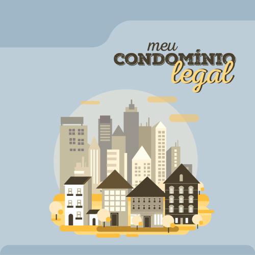 """Cartilha """"Meu condomínio legal"""" esclarece dúvidas de beneficiários de programas habitacionais"""
