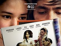 Download Film Republik Twitter (2012)