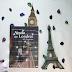 Resenha: Ainda em Londres - H.S. Fernandes