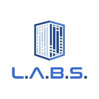LABS Group: NFT Resor Pertama di Dunia Berhasil Menggalang $3.650.000 dalam Lelang Langsung pada 26 Juli