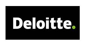 deloitte-one-young-world-scholarship