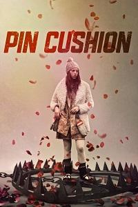 Watch Pin Cushion Online Free in HD