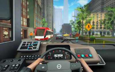 bus-simulator-pro-2017-apk-data
