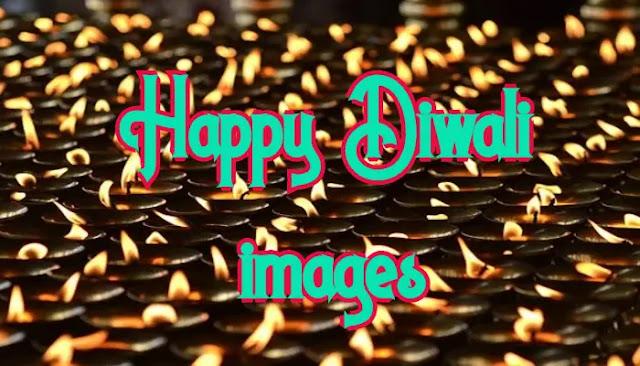 Wish You Happy Diwali Images