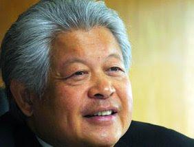 Bachtiar Karim orang terkaya di indonesia