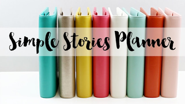 http://danipeuss.blogspot.com/2016/11/simple-stories-carpe-diem-planner-so.html