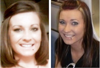True Case Files: The Disappearance of Jessica Garino