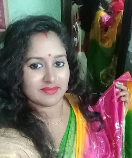Hot Indian Aunty Photo Images Navel Queens
