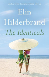 https://www.goodreads.com/book/show/32498122-the-identicals