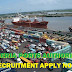 2018/2019 Nigeria Ports Authority Recruitment | 5 urgent positions. Apply now