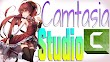 Camtasia Studio 2018.0.7 Build 4045 Terbaru