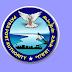 Payra Port Authority new job circular 2019